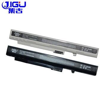 Bateria do laptopa jigu do projektora Acer LC. BTP00.045 UM08A51 UM08A71 UM08A73 aspire one A110-1948 A150-1493 A150-1672 D150-1240