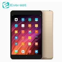 xiaomi mipad 3 Tablet PC 4GB RAM 64GB ROM mi pad 3 IMediaTek MT8176 tablets Quad Core 13MP laptop wifi 7.9 Inch tablet android