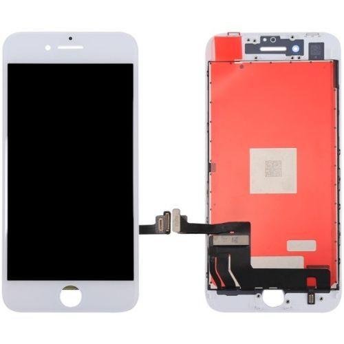 """Для iPhone 8 plus 5,5 """"ЖК дисплей экран дисплей сенсорный экран планшета замена завод производят одежда высшего качества не оригинал"""