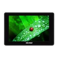 VILTROX DC 70HD Professional 7 Inch HDMI DSLR Camera Image Monitor