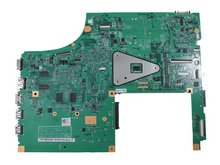 Laptop Motherboard/Mainboard for Dell Vostro 3700 48.4RU06.011 DP/N: 0WTW8F