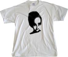 Funny T Shirt Ideas MenS O-Neck Design Short Sleeve  Mallrats Fan Tee Shirts