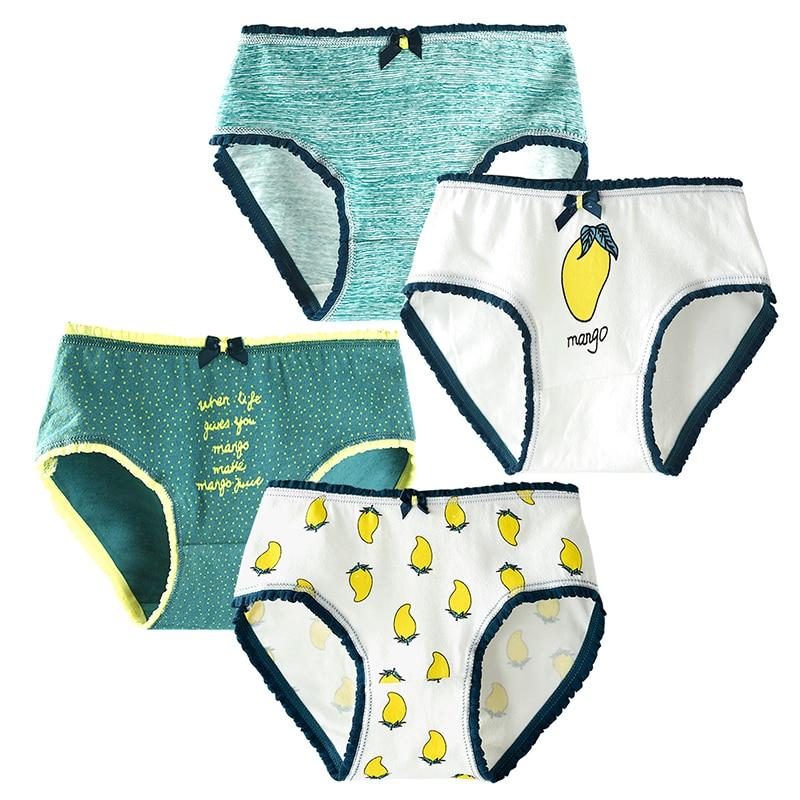 boys girls underwear (1)