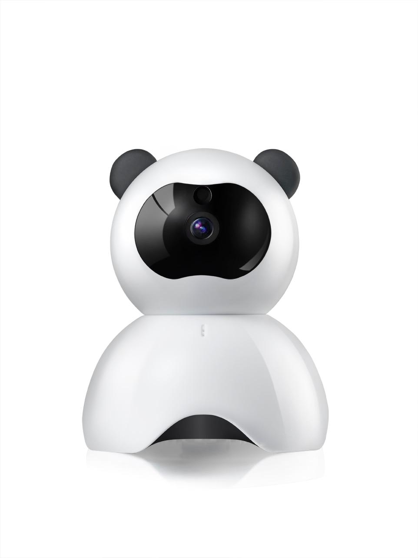 Panda Profile WiFi IP Camera Wireless Surveillance Camera WiFi P2P Security CCTV Network Baby Monitor Two Way Intercom IR 2225066030 high quality maf 22250 66030 mass air flow sensor for toyota 22250 66030 22250 66010