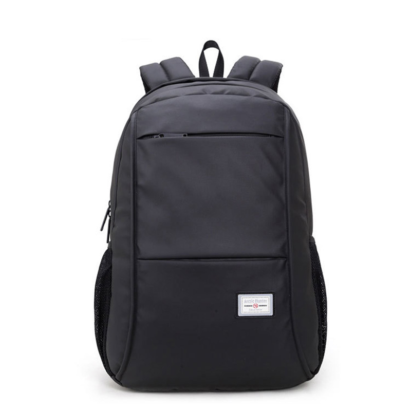 0bbd311ff241 ARCTIC HUNTER Fashion 15.6inch Laptop Backpack Men's Travel Bags 2017  Multifunction Waterproof Oxford Student College School Bag