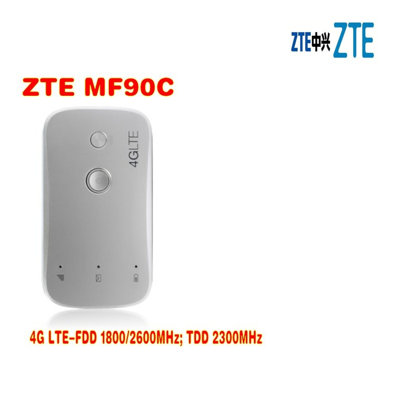 Zte Mf90 Unlock Software Free