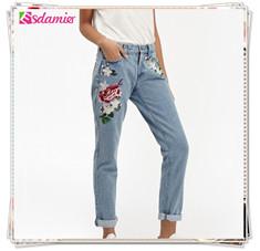 jeans-woman (3)