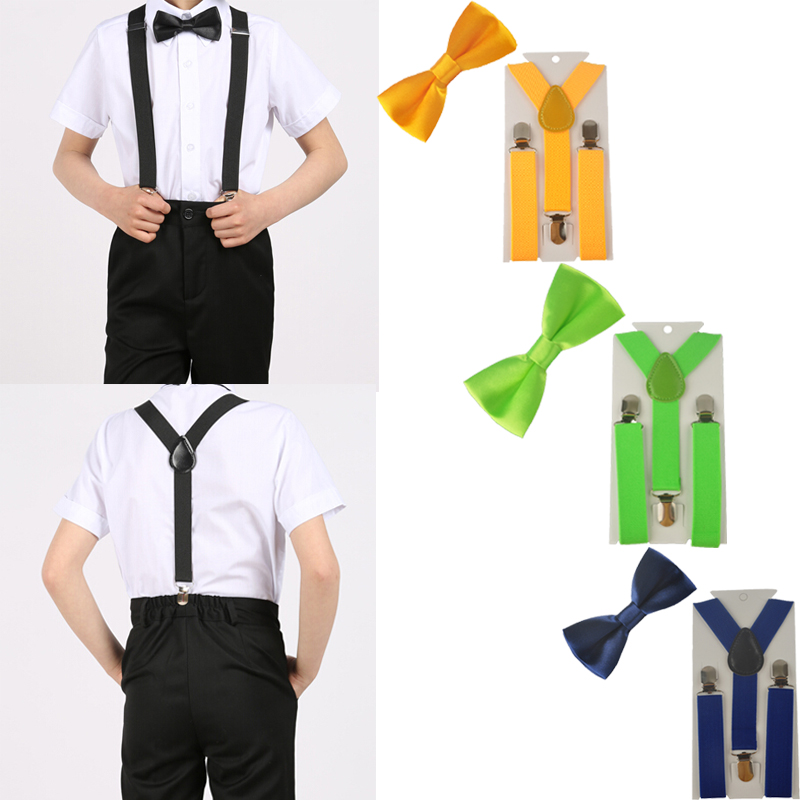 Shop for and buy suspenders online at Macy's. Find suspenders at Macy's.