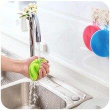 Силиконовые принадлежности для мытья посуды, кухонные принадлежности, щетка, миска, кастрюля, щетка для мытья, инструмент для приготовления пищи, моющее средство, губки