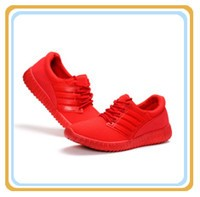 Fashion-Ultra-Light-Coconut-Lovers-Shoes-Women-Breathable-Walking-Shoes-Black-Red-Studded-Flats-Zapatos-Mujer.jpg_200x200