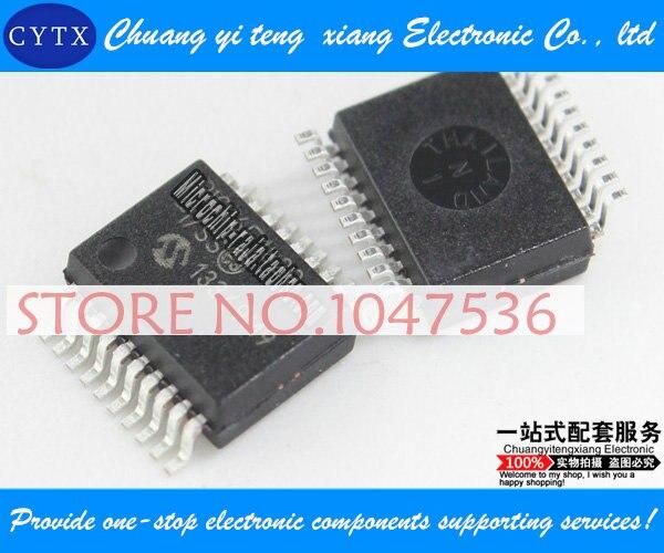 Цена PIC16C56A-20/SS