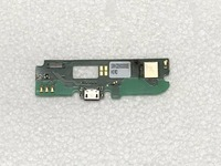 USB Charger Port Dock Connector Charging For Alcatel One Touch Hero 2 8030 8030B 8030Y