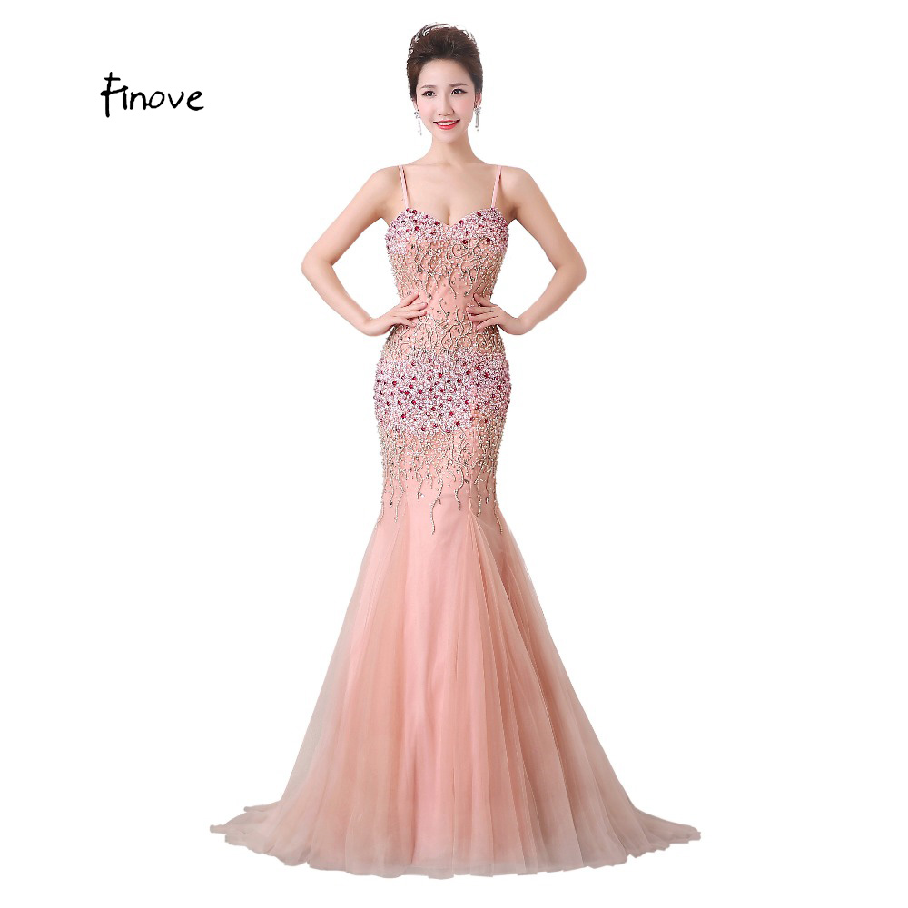Asombroso El Gran Gatsby Vestido De Baile Modelo - Colección de ...