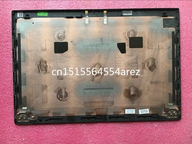 Nouveau et Original ordinateur portable Lenovo ThinkPad X240 X250 LCD couverture arrière/la couverture arrière LCD 04X5359