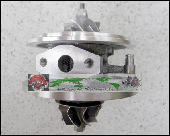Turbo Cartouche CHRA GT1749V 761618 761618-0001 761618-0002 761618-0003 1390067JH1 8200735758 Pour Suzuki Vitara DDiS 1.9L F9Q264