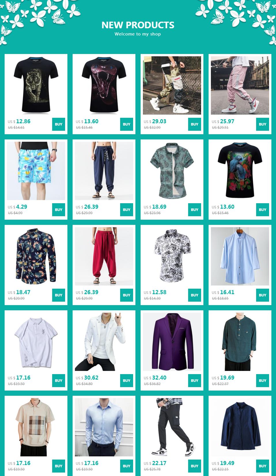 10 Patterns Camouflage Compression Shorts Men Summer Clothing Board Shorts Nylon Bottom Men Side Pockets Men's Swimwear 10