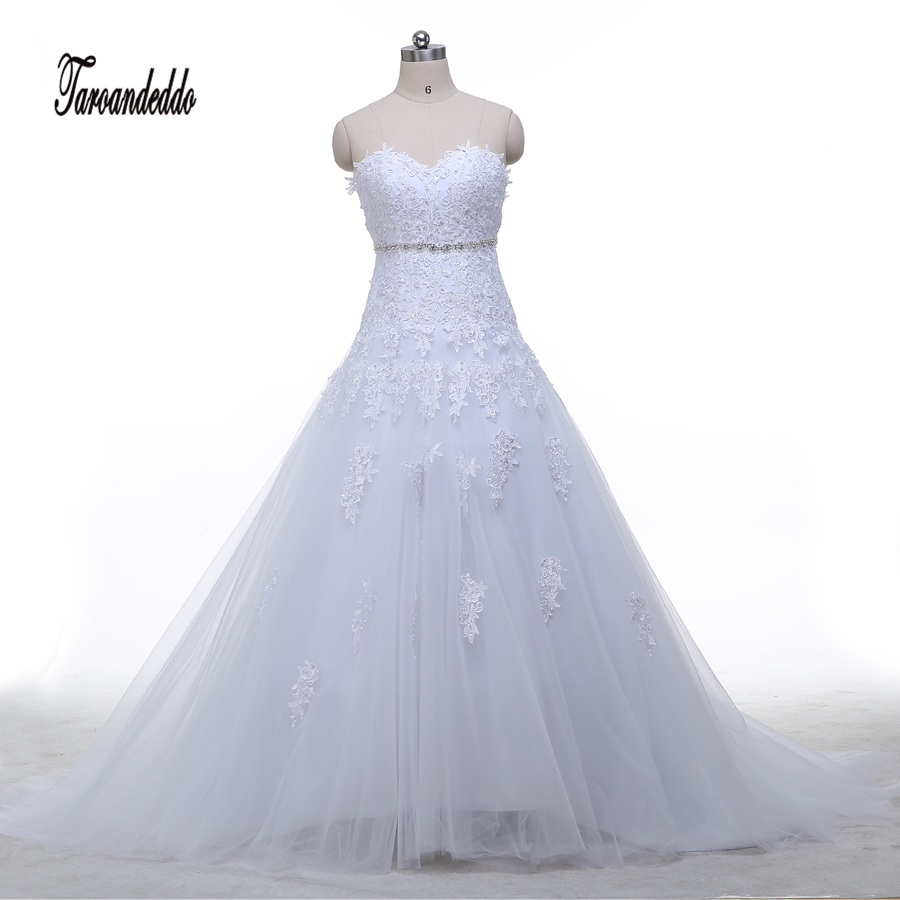 Wedding Gowns With Color Sash 52