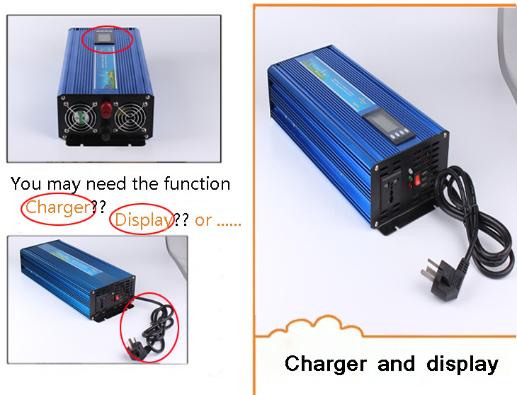 Newest design rechargeable dc 12v to 3 phase ac 220v circuit inverter functiong newest design rechargeable dc 12v to 3 phase ac 220v circuit diagram 5000w grid hybrid solar must power inverter cheapraybanclubmaster Image collections