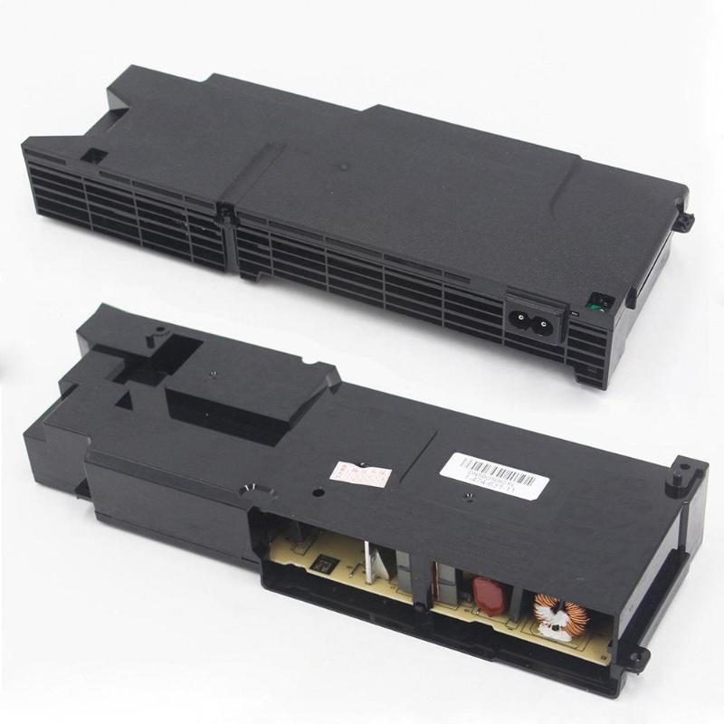 Gaming Netzteil Original Ersatz für Playstation 4 Power Quelle für Sony PS4 CUH-1215A CUH-12XX ADP-200ER