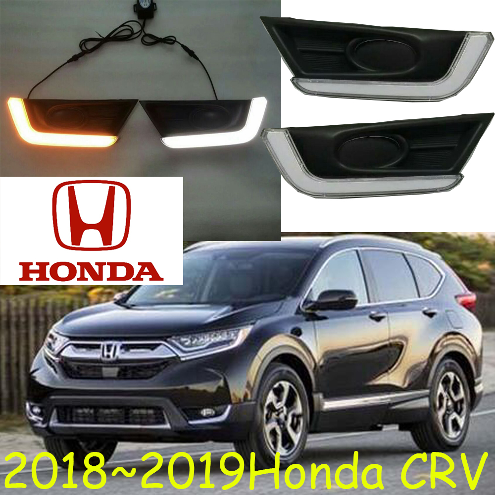 2018year;Car-styling,car daytime light,chrome,LED,Free ship!cr-z,fit,car-detector,car fog light,car-covers,Crosstour,Jazz sylphy daytime light 2015 2017 free ship led car styling 2ps set sylphy fog light chrome car covers lannia