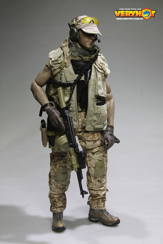 1/6 figure doll clothes accessories Mercenary uniforms for 12 Action figure doll.not include the doll head and body  2474 sean mcfate the modern mercenary