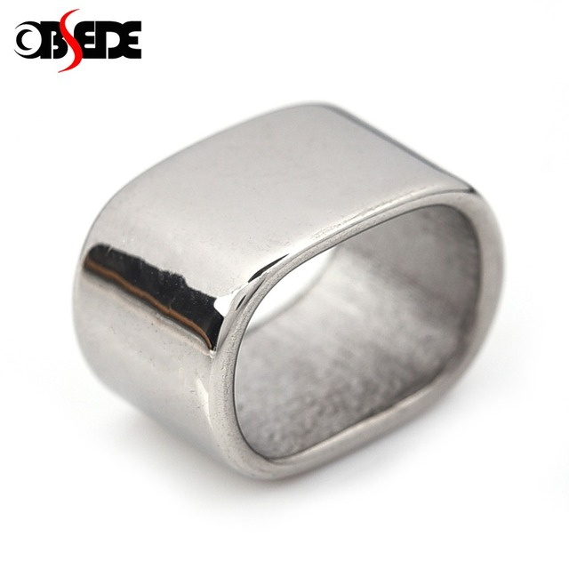 Obsede Jewellery Store Small Orders Online Store Hot Selling And