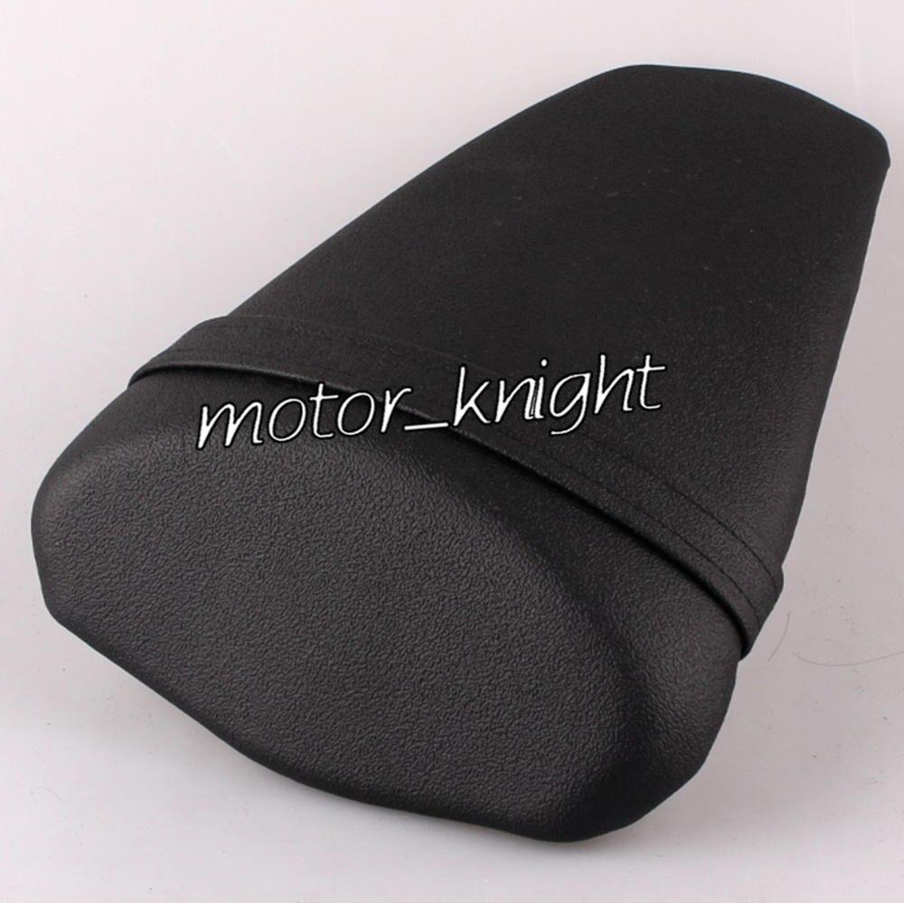 New Rear Passenger Seat Cushion Pillion For Kawasaki Z1000 2010 2011 2012 2013 2014