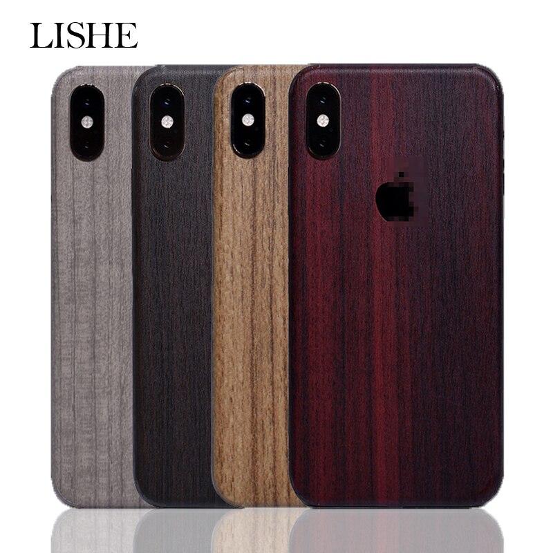 இ Insightful Reviews for skin sticker iphone 5s and get