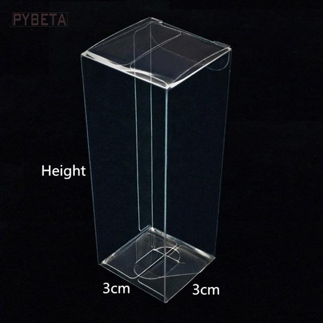 TOP Lote de 20 cajas vitrina cristal vacío 1//43 nuevas