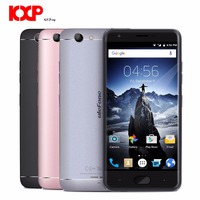 Ulefone U008 Pro 4G Smartphone 5 0 Inch Android 6 0 MTK6737 Quad Core 1 3GHz