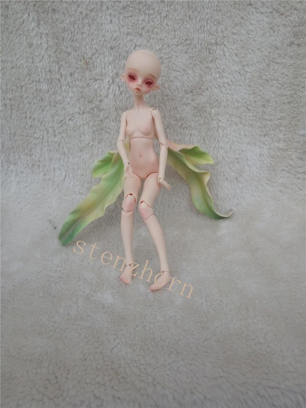 1/8 BJD Puppe DZ puppe Ivy-in Puppen aus Spielzeug und Hobbys bei  Gruppe 2