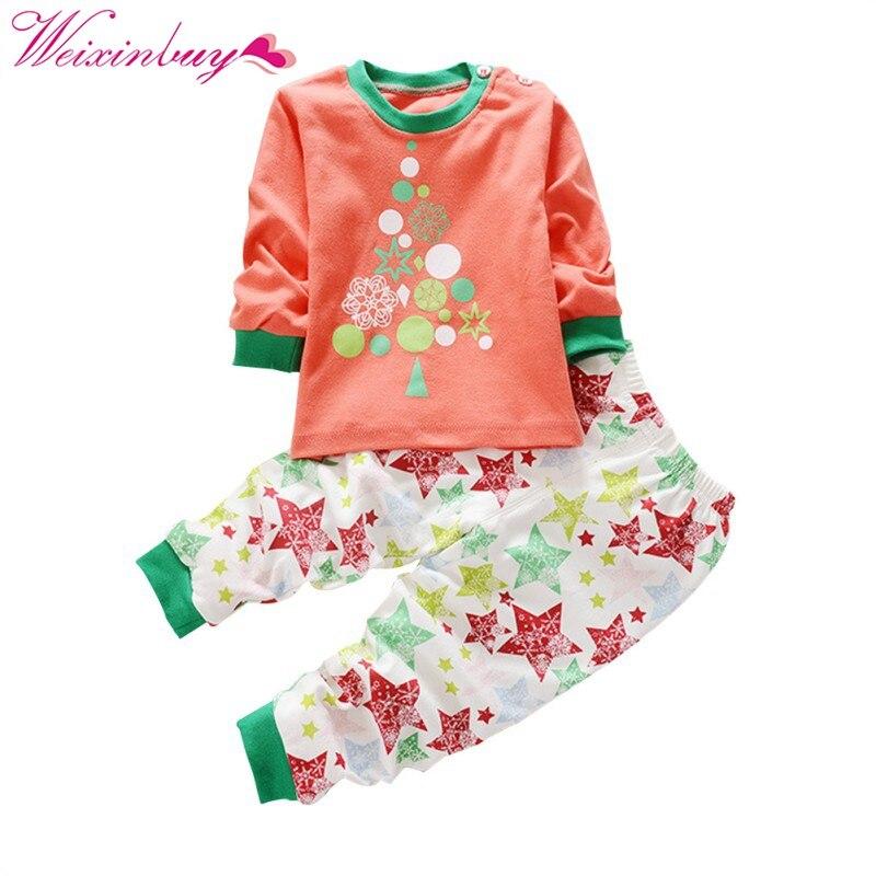 New spring autumn children's clothing suits children hoodies + pants children tracksuit boys clothes set