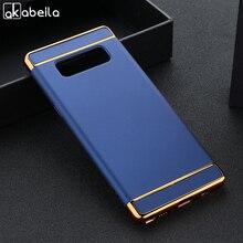 Soaptree Case For Samsung Galaxy Note 8 Case for Note8 Duos N950F N950FD N950U/U1 N950W N9