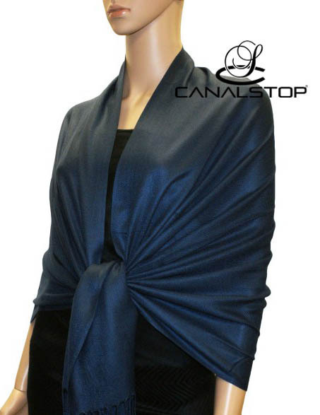 Promotion Chinese Female Mercerized Cotton Shawl Scarf Solid Color Muffler Wrap 17 Colors Oversize 190 x 70cm G0019