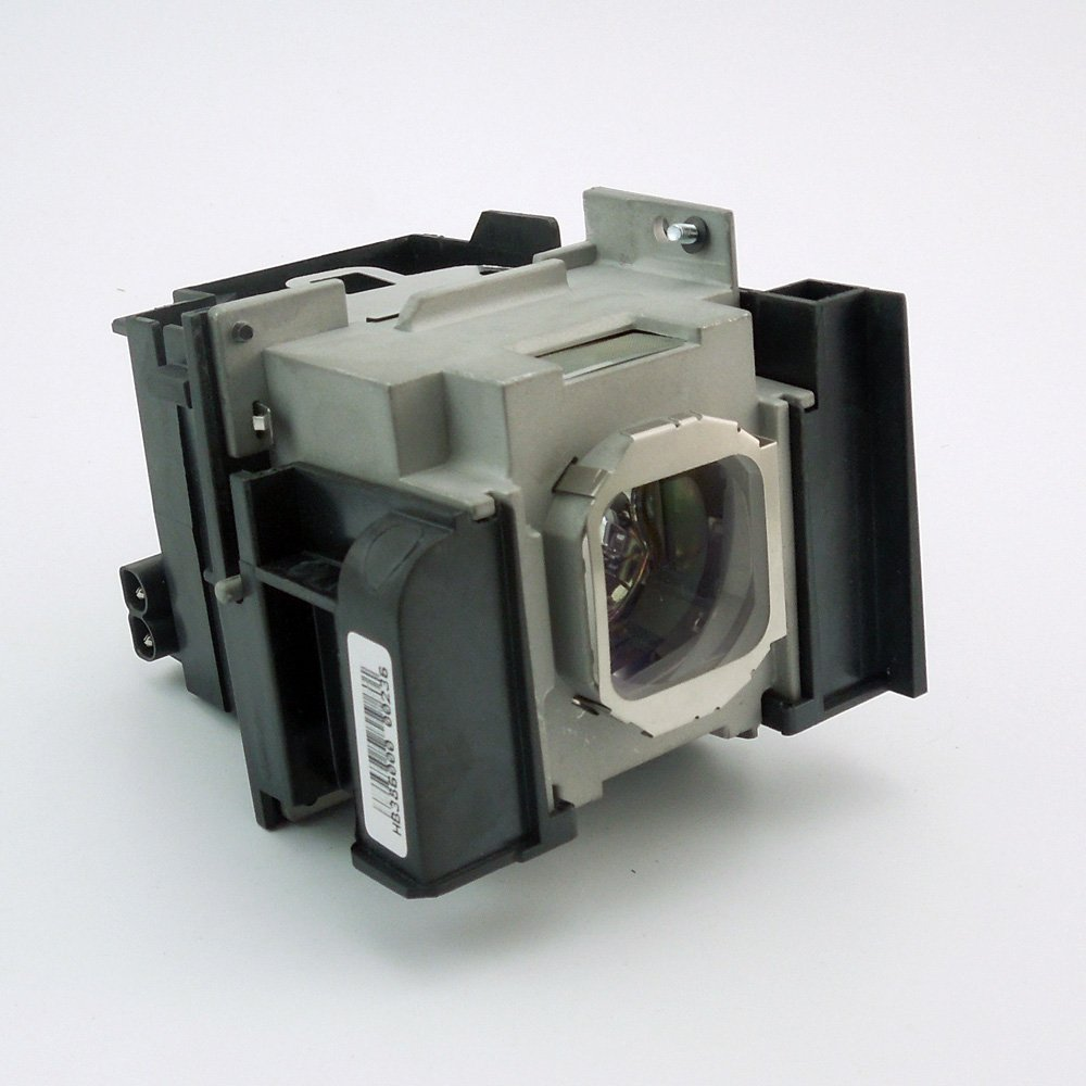 ET-LAA310  Replacement Projector Lamp with Housing  for  	PANASONIC PT-AE7000U / PT-AT5000 / PT-AE7000E / PT-AE7000EA projector lamp bulb et lab80 etlab80 for panasonic pt lb75 pt lb80 pt lw80ntu pt lb75ea pt lb75nt with housing