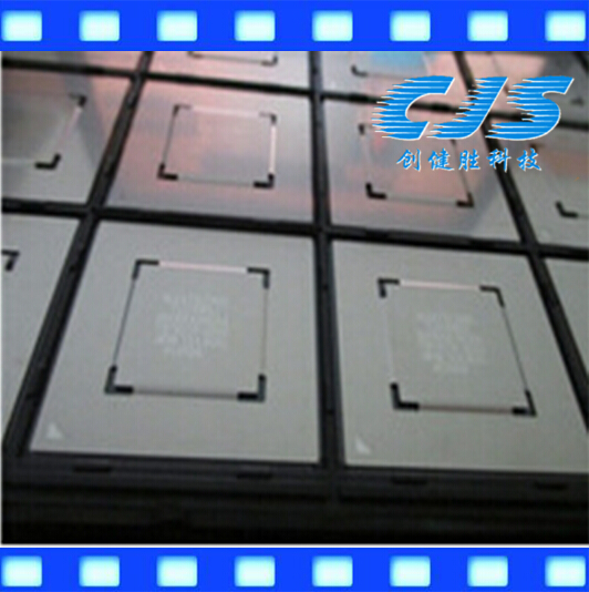 The original T8F90TB-0001 T8F90T T8F90TB steel surface BGA
