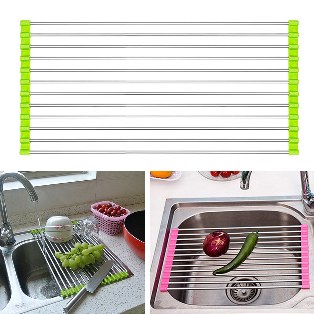 Over The Sink Drying Rack Popular Dish Sink Strainer Buy Cheap Dish Sink Strainer Lots From