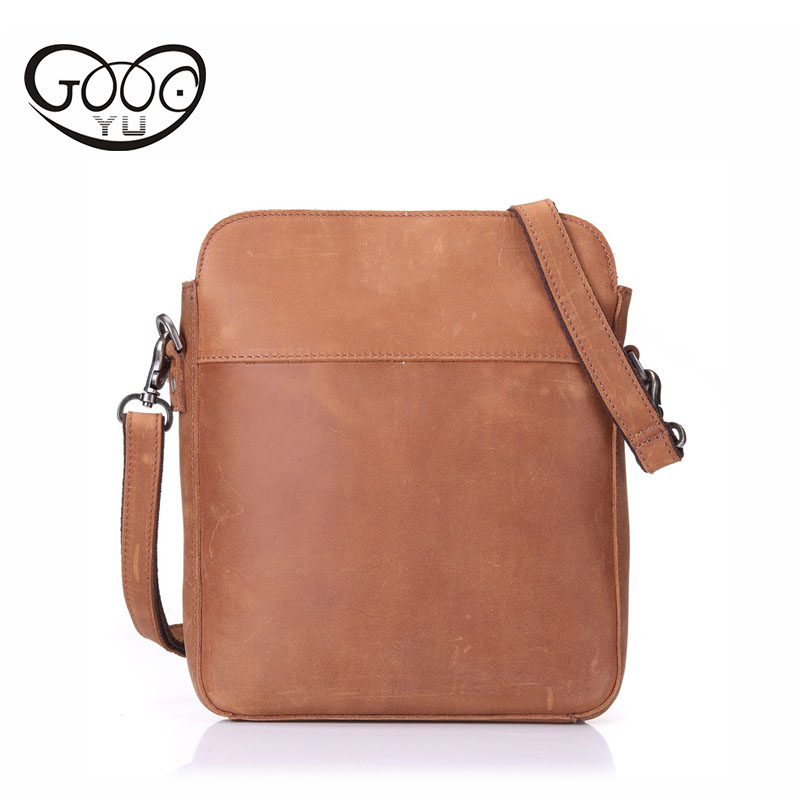Small Flap Casual Handbags men Leather Bag Genuine Leather Bag top-handle Men Bags male Shoulder Crossbody Bags Messenger neweekend genuine leather bag men bags shoulder crossbody bags messenger small flap casual handbags male leather bag new 2761