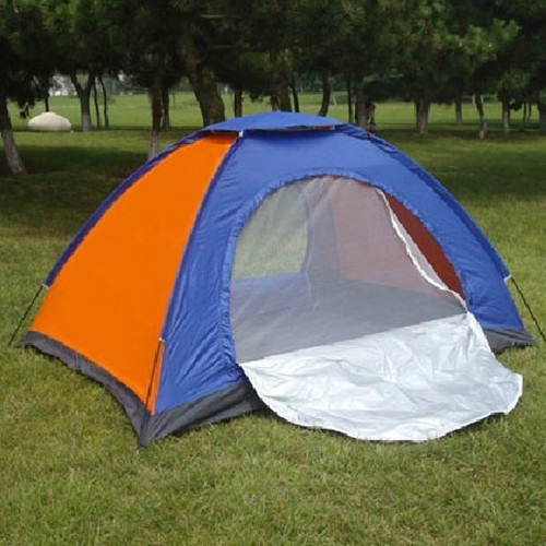 ФОТО Shengyuan tent double single tier lovers tent beach outdoor tent child anti-uv -psf1
