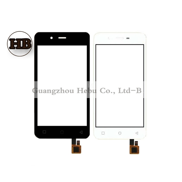 High Quality 4.7''Q380 Touch Panel HH For Micromax Canvas Spark Q380 Touch Screen Digitizer with Free shipping + Tools