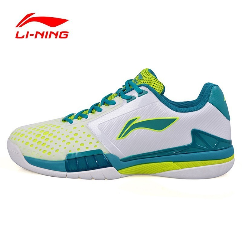 Wear-Resistant Training Sneaker Rainbow Waves Gay Pride Womens Breathable Athletic Running Shoes