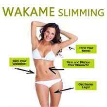 BUY 3 to get 1 more for free Free shipping Chinese original wakame women men