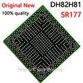 Оригинальный новый 100% Новый чипсет SR177 DH82H81 BGA
