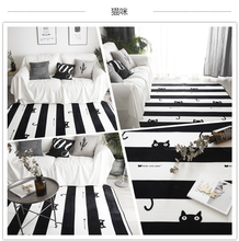 New 3D Animal fur Area carpet Cowhide/leopard print skin/Snake skin/zebra skin rug and carpets Living room bedroom decor rugs