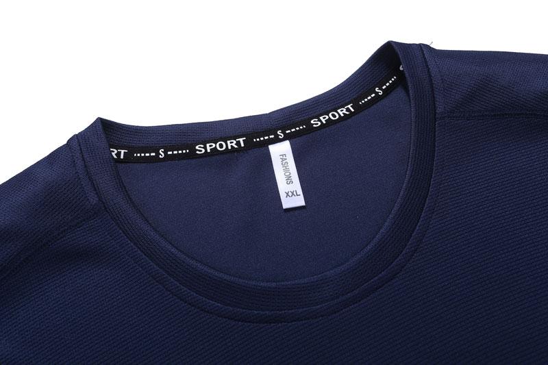 Running T Shirts (11)