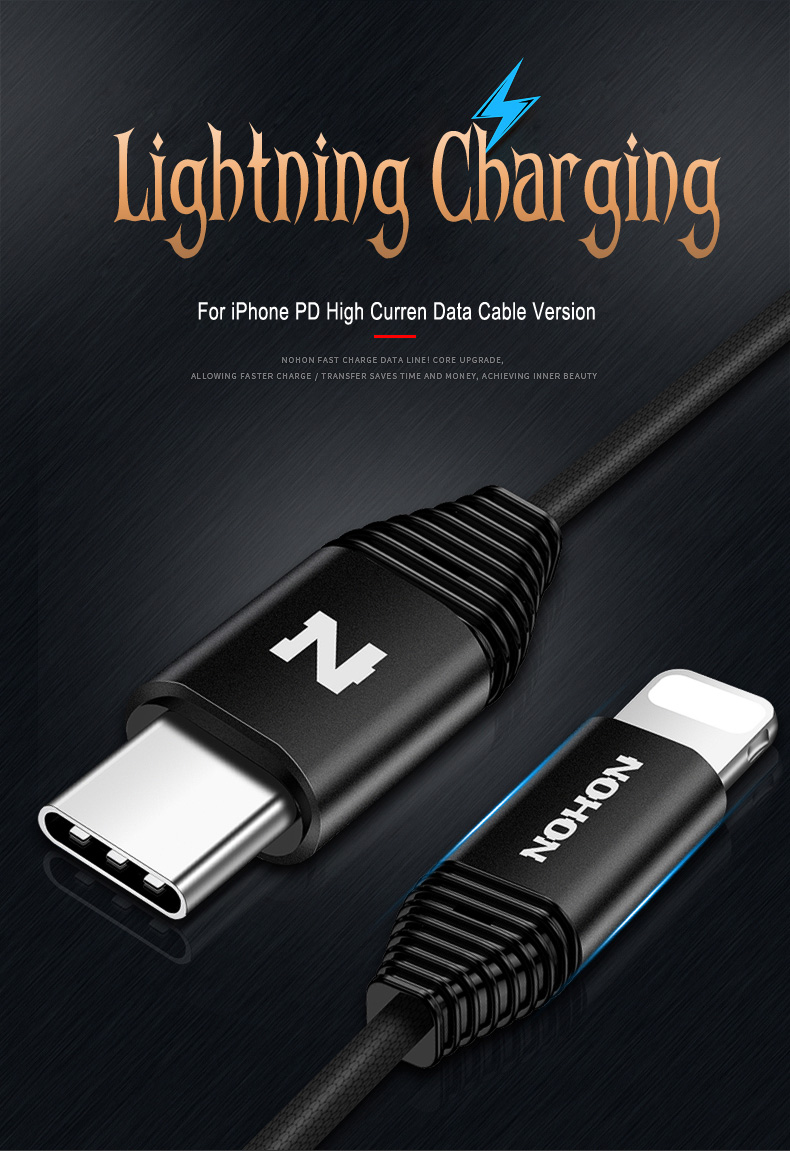 PD USB Cable (1)