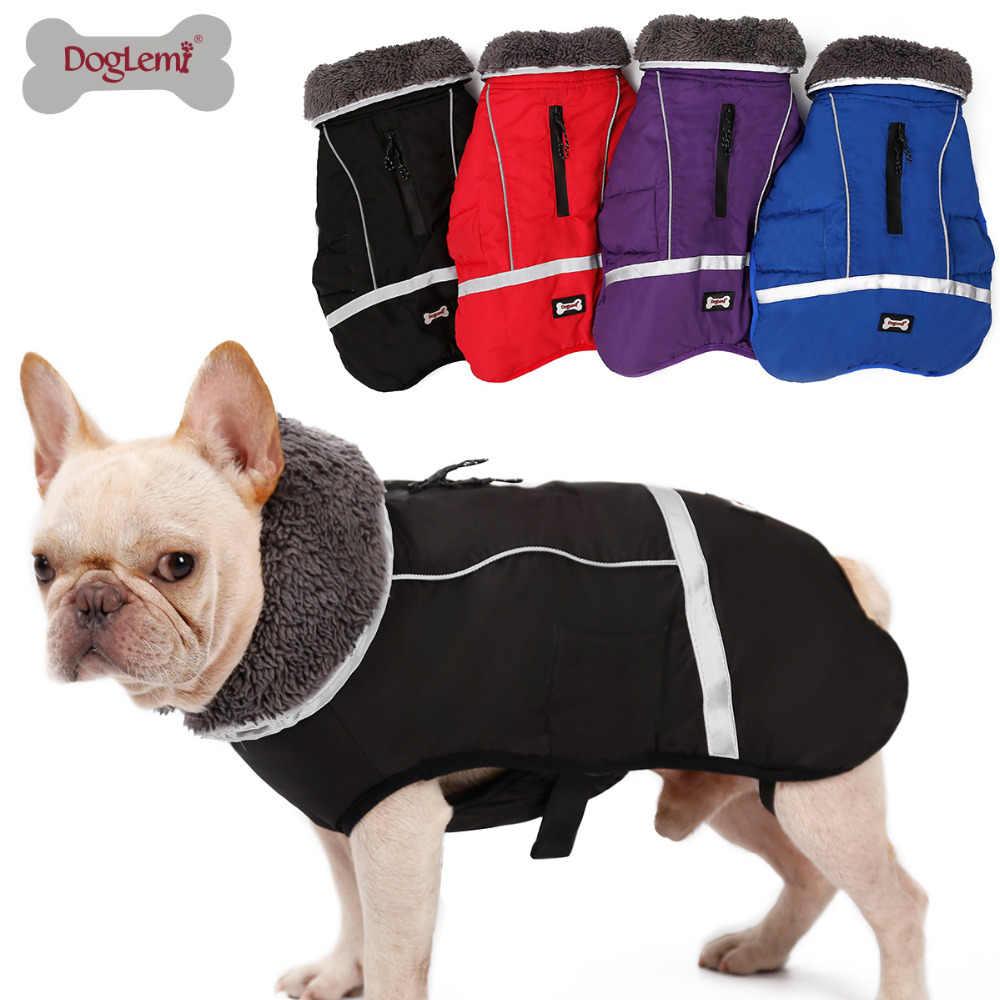 Lobster Dog Hoodie  Pet Hoodie  Lobster Pet Clothes  Dog Clothes  Dog Outerwear  Fall Pet Clothes