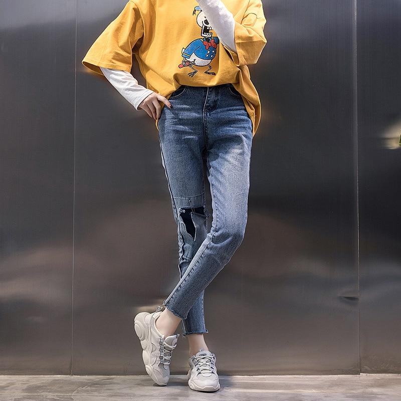 Véritable blanc En Plate Femmes Femme Dames Sneakers Respirant Nouvelles Chaussures Chunky Beige forme Cuir Décontractées Patchwork gBwUq88xf