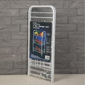 Image 5 - Многофункциональная коробка для хранения, органайзер, корзина для домашнего хранения, шкаф органайзер для кухни, коробка