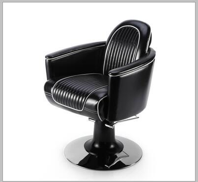 Купить с кэшбэком New hair salon hair chair. Guest chair..